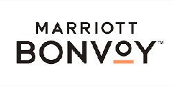Marriott Bonvoy Resorts