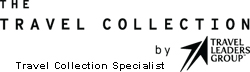 Travel Collection Hotels & Resorts
